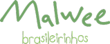 Malwee Brasileirinhos - Grupo Malwee