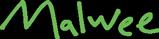 Malwee - Grupo Malwee