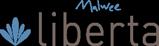 Malwee Liberta - Grupo Malwee