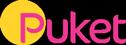 Puket - Grupo Malwee