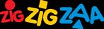 Zig Zig Zaa - Grupo Malwee