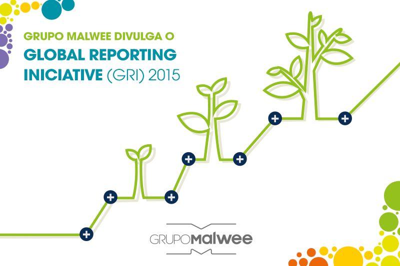 Grupo Malwee divulga relatório de sustentabilidade