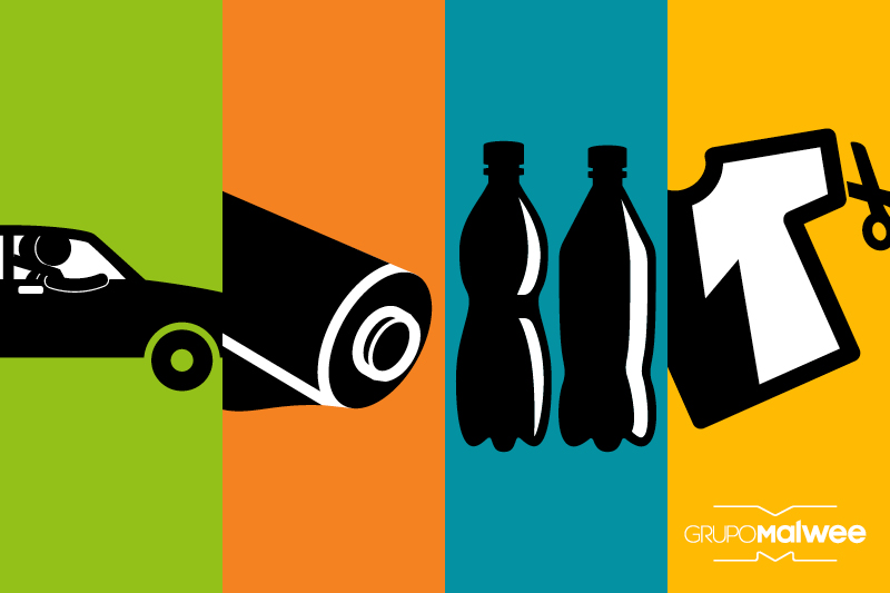 Dia do Combate à Poluição: temos bons motivos para comemorar essa data!