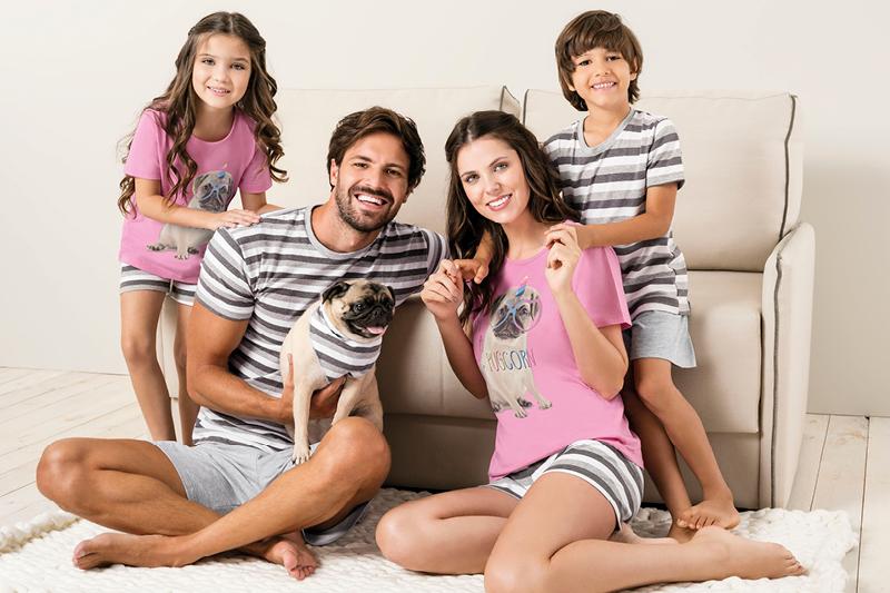 Dia das crianças em grande estilo: ideias de atividades para toda a família
