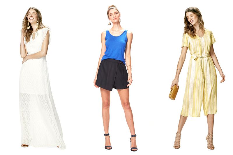 No mundo da moda: o que é ter bom gosto?