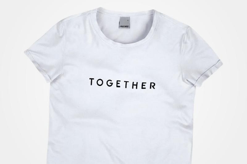 Guia de cuidado com as roupas - PARTE 6: cuidados especiais com as roupas brancas