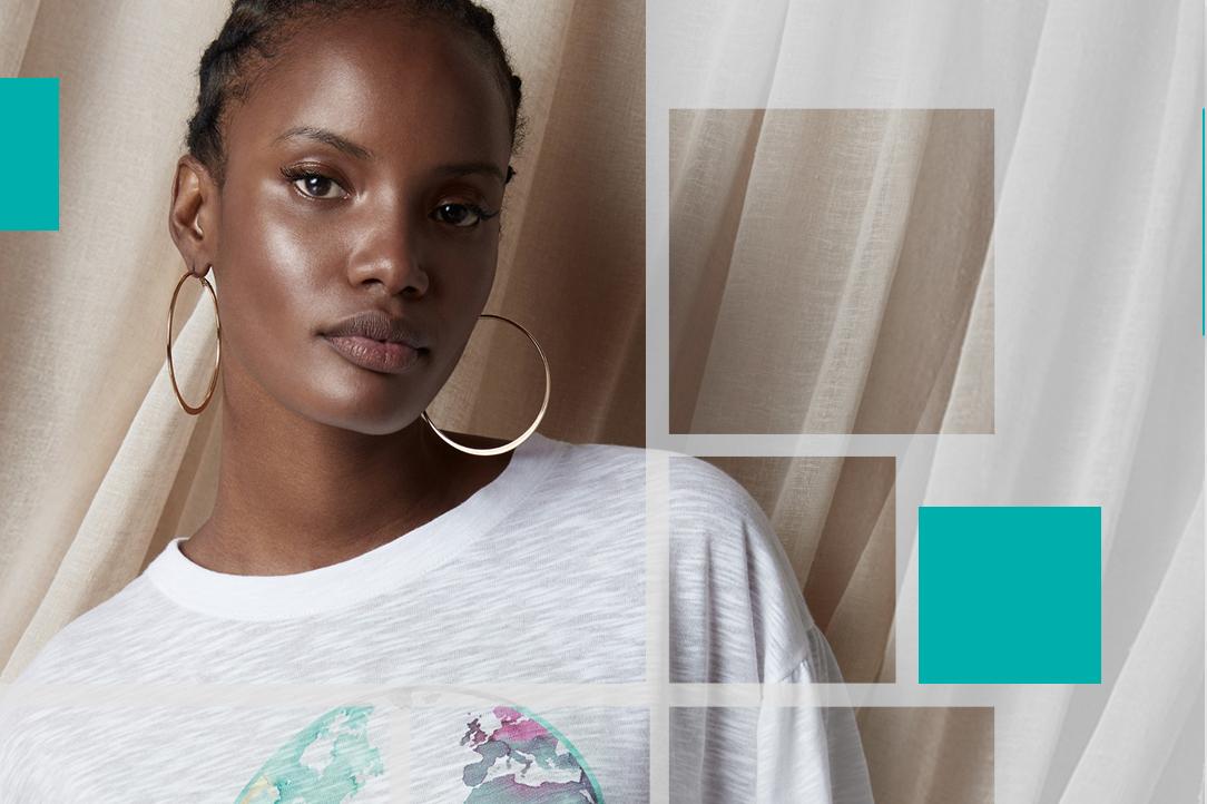 Malwee é a 1ª marca de moda brasileira a assinar compromisso da ONU pelo clima