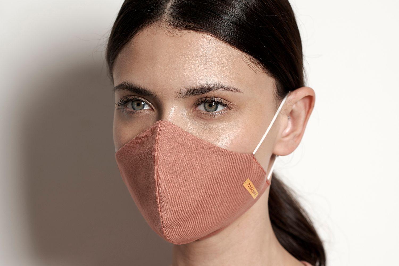 Malwee é a primeira marca de moda brasileira a lançar linha de roupas antivirais eficientes contra a Covid-19