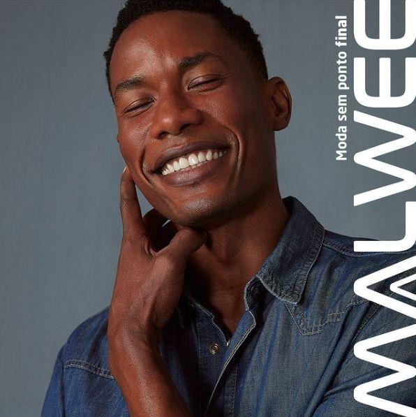 Malwee aposta em moda inteligente para estimular o consumo consciente e reduzir impacto ambiental