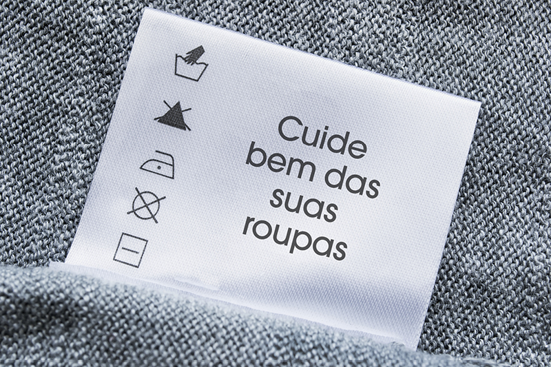 Confira: 13 dicas de como ter um guarda-roupa sustentável